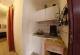 W4-Küchenzeile