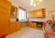 2. Ansicht geräumige, helle Küche