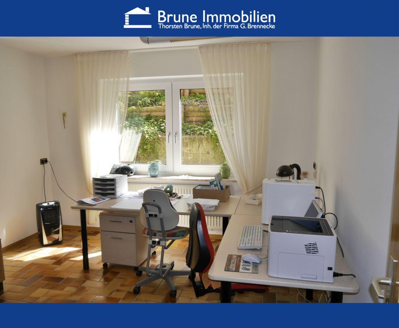 IMMOBÖRSE Bremerhaven - kesa!