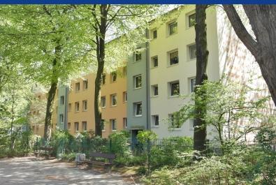 Bremerhaven-Leherheide: Vielfach bewährte Kapitalanlage