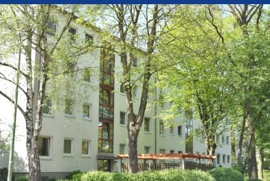 Bremerhaven-Leherheide: Geprüfte Rentabilität