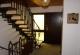 Diele - Treppenaufgang