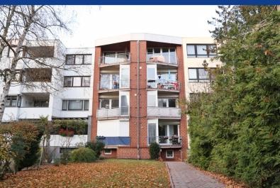 Bremerhaven-Lehe: Bekenntnis zur Bequemlichkeit