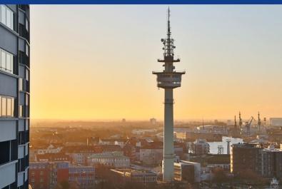 Bremerhaven-Mitte: Den Überblick behalten