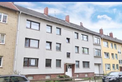 Bremerhaven-Lehe: Diese Anlage rentiert sich