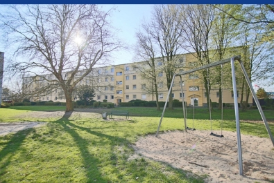 Bremerhaven-Leherheide: Wohnungsinvestor gesucht