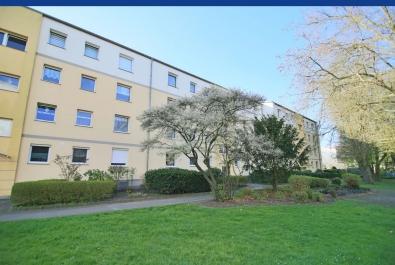 Bremerhaven-Leherheide: Kapital sicher in Immobilien investieren