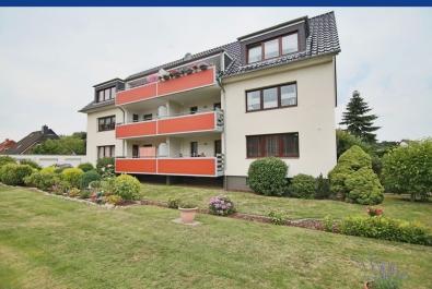 Schiffdorf-Spaden: Nur noch einziehen und geniessen