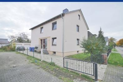 Schiffdorf-Spaden: Mieteinnahme in Abtrag investieren
