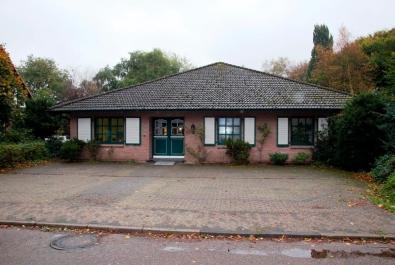 Großzügige Büro- oder Praxisflächen in Hagen