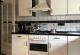 Küche EG Einfamilienhaus