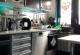 Küche 1. OG Einfamilienhaus